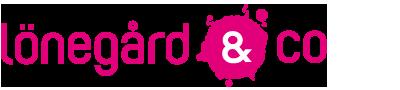 logo-trans1